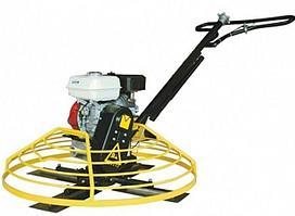 Затирочная машина TOR DMR 1000 (Lifan) (Z)