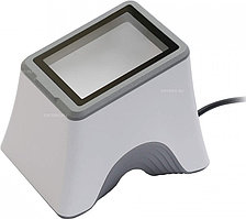 Сканер QR-кодов Mertech PayBox 181