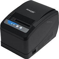 Принтер этикеток Mertech MPRINT LP80 TERMEX