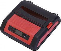 Принтер чековый Mertech MPRINT HM-Z3 Bluetooth