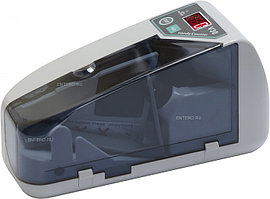 Счетчик банкнот Mertech V-30