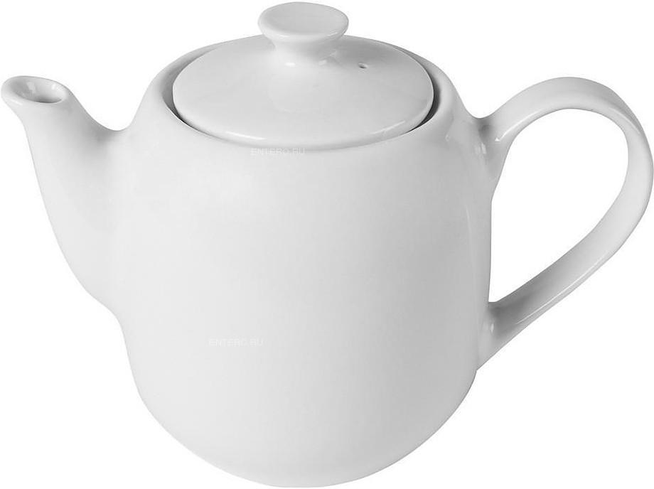 Чайник Cameo DYNASTY 750МЛ 610-14PL