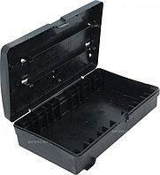 Коробка для хранения лезвий для мандолины De Buyer 2012.89