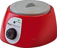 Аппарат для плавки шоколада Martellato MC09R