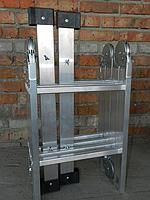 Лестница-трансформер 4*2 Эксперт