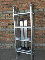Лестница-трансформер 4*4 Эксперт