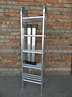 Лестница-трансформер 4*5 Эксперт