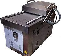 Упаковщик вакуумный Foodatlas DZ-500/2SC Eco