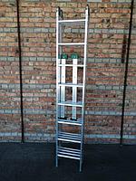 Лестница-трансформер 4*8 Эксперт