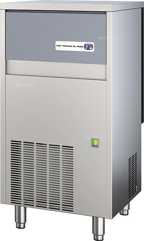 Льдогенератор NTF SL 110 A