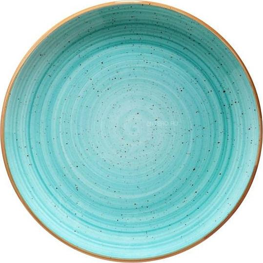 Тарелка плоская Bonna AAQ GRM 19 DZ