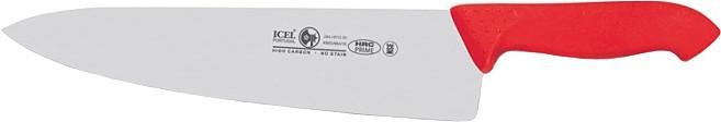 Нож поварской ICEL Horeca Prime Chef's Knife 28500.HR10000.300