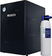 Комплект фильтр-системы Brita PROGUARD Coffee 300