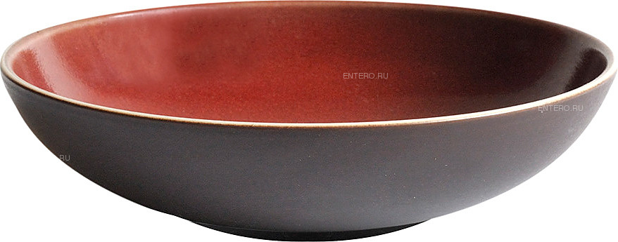 Тарелка Jars Tourron 950752