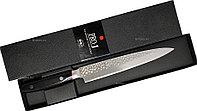Нож для нарезки слайсер Kanetsugu 6009