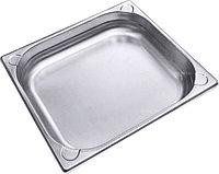 Гастроемкость Blanco GN 2/3-65 (354x325x65) нерж. сталь