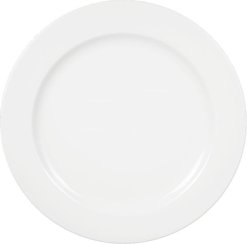 Блюдо Apulum 1243 30 см