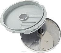 Диск-соломка Robot Coupe 27116 8x8 мм для картофеля фри