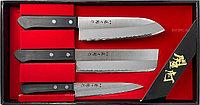 Набор ножей Fuji Cutlery TJ-GIFTSET-B
