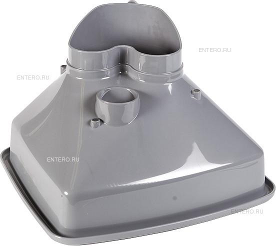 Насадка-протирка для картофельного пюре Robot Coupe 28189 2 мм