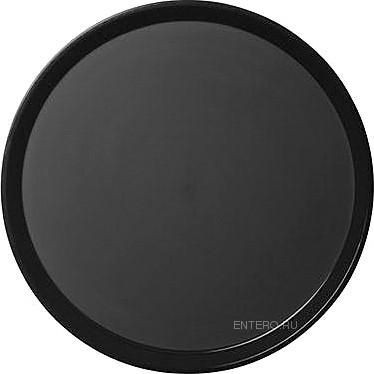 Поднос ProHotel 1400ct/p черный