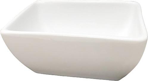 Салатник Fairway 4505 18 см