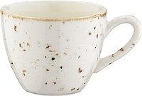 Чашка Bonna GRA RIT 01 KF