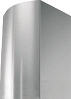 Дымоход верхний Faber KIT TENDER H990 X (112.0157.262)
