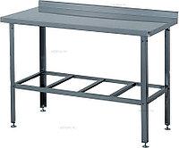 Стол производственный VIATTO СР-3/1500/600-ЮТ
