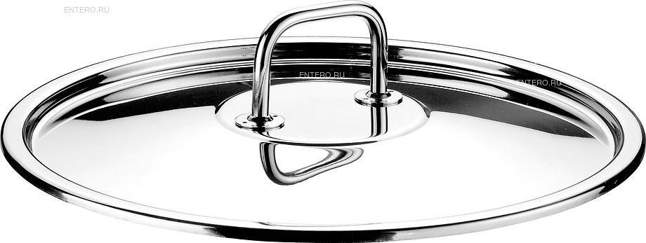 Крышка Pintinox Professional 31603018