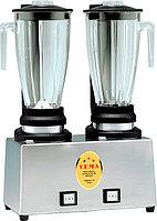 Блендер Vema FR 2003