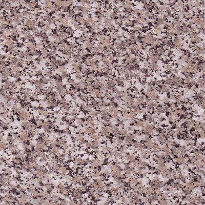Столешница Koreco Granite top SH2000/800