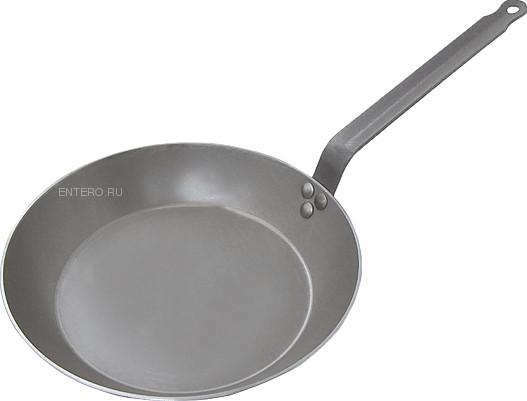 Сковорода De Buyer 5110.22