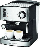 Кофемашина Clatronic ES 3643