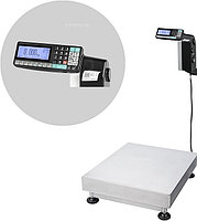 Весы торговые МАССА-К TB-5040N-200.2-RL1