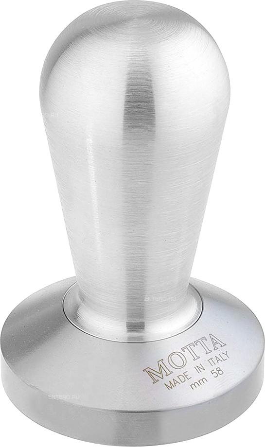 Темпер MOTTA 620 58 мм алюминиевая ручка