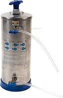 Водоумягчитель Vortmax VS 8