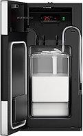 Холодильник для молока WMF 03.9022.6041