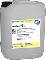 Ополаскивающее средство Dr. Weigert Neodisher GL 10 л