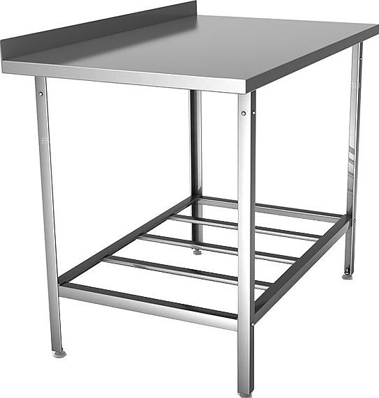Стол производственный Hessen СПП 9/6 оц.