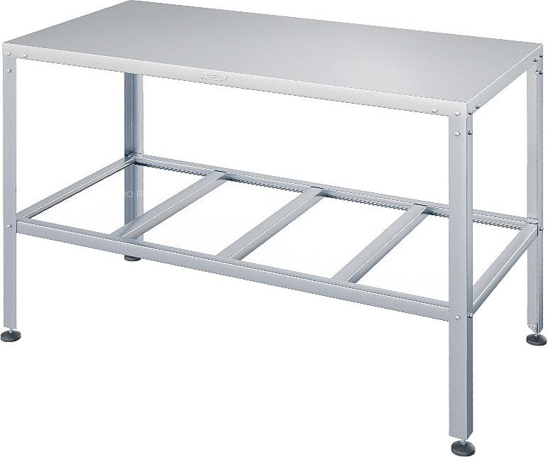Стол производственный ATESY СР-Б-1400.600-02