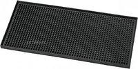 Коврик барный MACO Jiwins JW-GSM-BL 150х300 черный