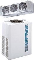 Сплит-система низкотемпературная Rivacold FSL020Z012 Winter