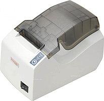 Принтер чековый Mertech MPRINT G58 RS232-USB White