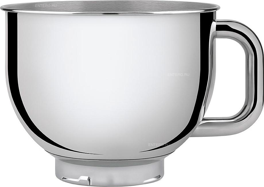 Чаша для миксера SMEG SMB401