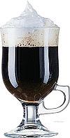 Фужер Arcoroc Irish Coffee 240 мл для ирландского кофе