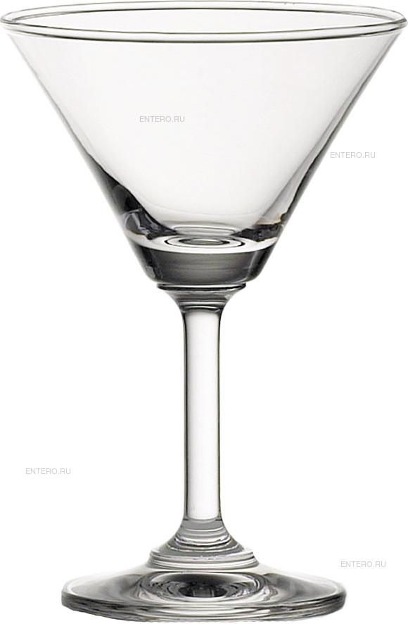Рюмка Ocean Classic Coctail 1501C05