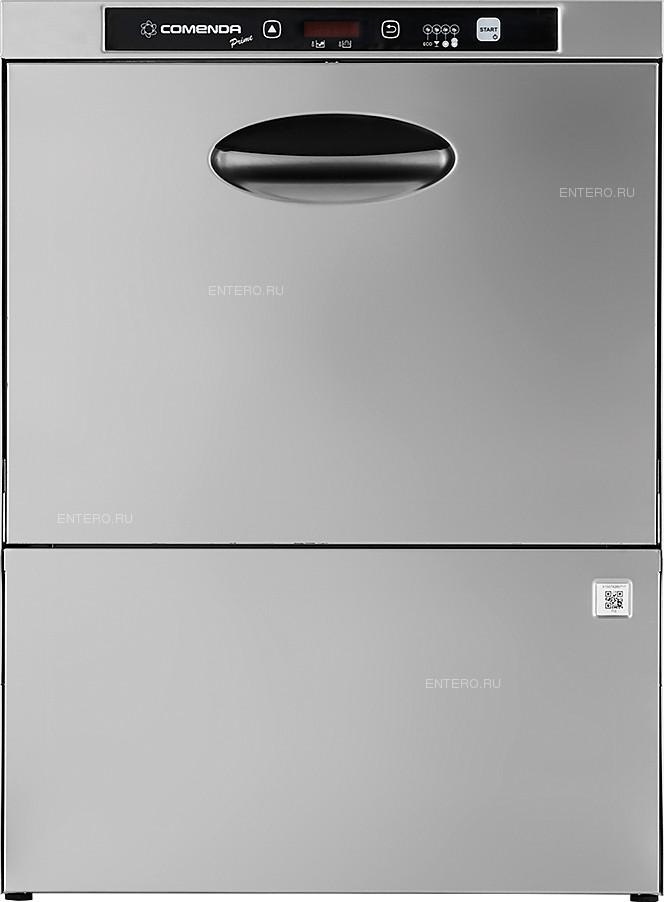 Посудомоечная машина с фронтальной загрузкой Comenda PF 45R DR