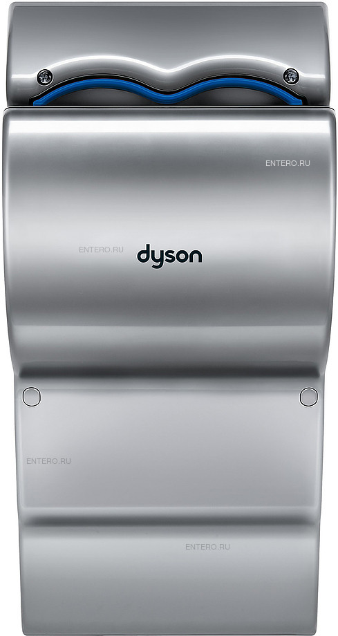 Сушилка для рук Dyson DB AB14 серая