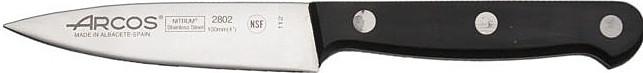 Нож для чистки Arcos Universal 2802-B